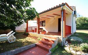Apartmány 1355-1036