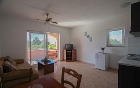 Apartmány 1355-1052