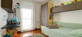 Apartmány 1355-1064