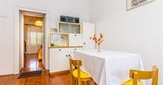 Apartmány 1355-2500