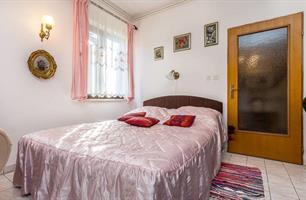 Apartmány 1355-2553