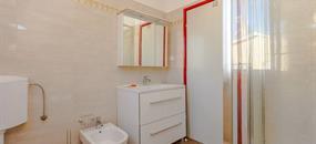 Apartmány 1355-2610