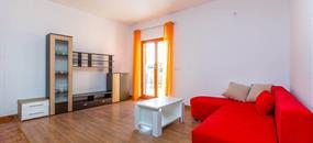 Apartmány 1355-2611