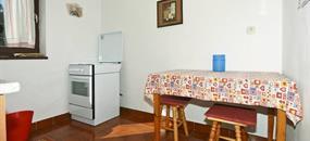 Apartmány 1355-2618