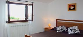 Apartmány 1355-2635