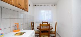 Apartmány 1355-2679