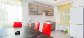 Apartmány 1355-2704