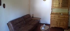 Apartmány 1355-2754