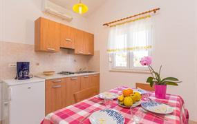 Apartmány 1355-2791