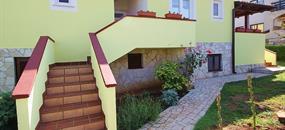 Apartmány 1355-2863