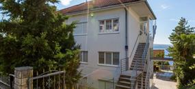 Apartmány 1355-2874