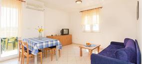 Apartmány 1355-2890