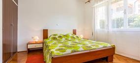 Apartmány 1355-2526