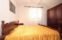 Apartmány 1355-2589
