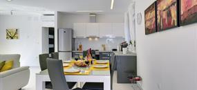 Apartmány 1355-2591