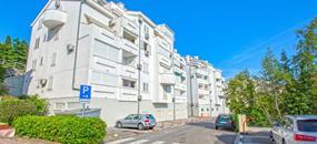 Apartmány 1355-2593