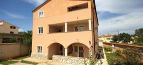 Apartmány 1355-2719