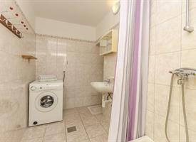 Apartmány 1355-2907