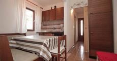 Apartmány 1355-2929
