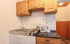 Apartmány 1355-2941