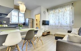Apartmány 1355-2985