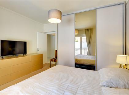 Apartmány 1355-3042