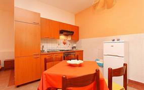 Apartmány 1355-3045