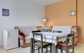 Apartmány 1355-3050