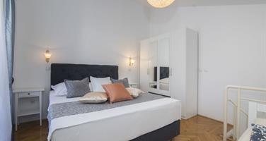 Apartmány 1355-1297