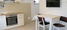 Apartmány 1355-2564