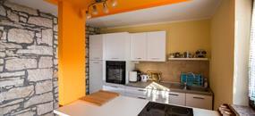 Apartmány 1355-2964