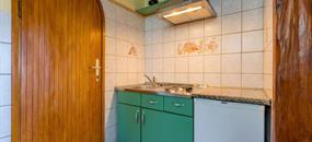 Apartmány 1355-3378