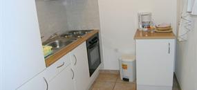 Apartmány 1355-3379