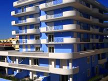 Rezidence Riccione