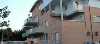Residence Alighieri
