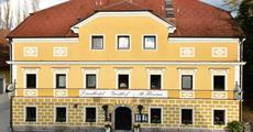 Hotel Landhotel St. Florian