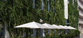 Hotel The Harmonie Vienna
