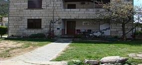 Apartmány Zdenka - Slano