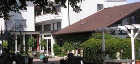 Arthotel ANA Panorama