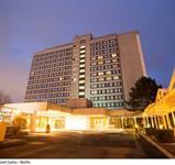 Novum Hotel Gates ***