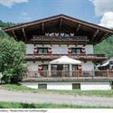 Gästehaus Residenz