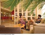 ALLEGRO Sunny Hotel by Valamar