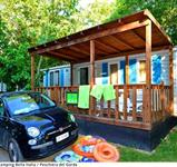 Villaggio Camping Bella Italia *****