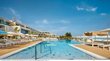 Appartements Valamar Diamant Residence