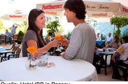 IBB Hotel Passau Süd ***