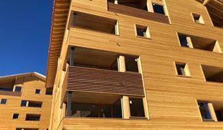 Aparthotel Catrina Resort