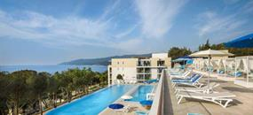 Hotel Valamar Collection Girandella Resort - MARO SUITES