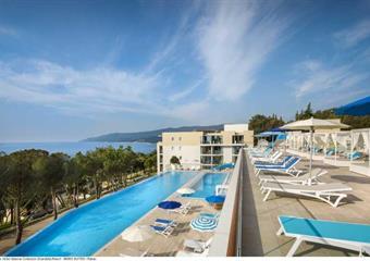 Hotel Valamar Collection Girandella Resort - MARO SUITES