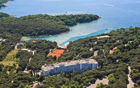 San Marino Sunny Resort by Valamar Sahara/Rab Sunny Hotels