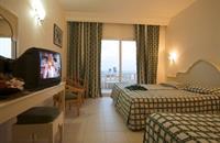 Hotel Djerba Castille